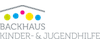 Backhaus Dienstleistungs- GmbH & Co. KG
