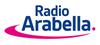 Radio Arabella Studiobetriebsgesellschaft mbH