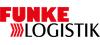 Funke Logistik GmbH