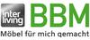 BBM Einrichtungtshäuser Filiale Wittstock