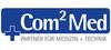 Com²Med Medizintechnologien GmbH & Co. KG
