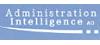 Administration Intelligence AG