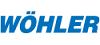 Wöhler Technik GmbH