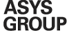 ASYS Group - ASYS Automatisierungssysteme GmbH