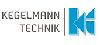 Kegelmann Technik GmbH