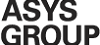 ASYS Group - ASYS Metall GmbH