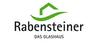 Rabensteiner GmbH