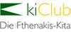 kiClub Leo GmbH