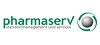 Pharmaserv GmbH