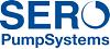 SERO PumpSystems GmbH