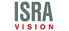 ISRA VISION AG