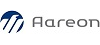 Aareon Deutschland GmbH