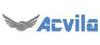 Acvila | Ambulanter Pflegedienst & Heimbeatmungsservice