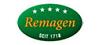 Hardy Remagen GmbH & Co. KG
