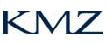 KMZ Treuhand GmbH Wirtschaftsprüfungsgesellschaft Steuerberatungsgesellschaft