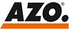 AZO LIQUIDS GmbH