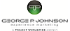 George P. Johnson GmbH