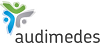 Audimedes GmbH