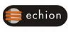 echion Corporate Communication AG