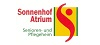 Sonnenhof Atrium Senioren-und Pflegeheimbetriebs GmbH