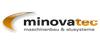 minovatec GmbH