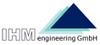 IHM engineering GmbH