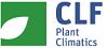 CLF PlantClimatics GmbH