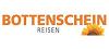 Bottenschein Reisen GmbH & Co.KG