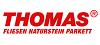 FLIESEN THOMAS GmbH