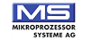 MS MIKROPROZESSOR-SYSTEME AG