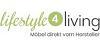 lifestyle4living moebelvertrieb GmbH & Co. KG
