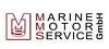 Marine Motor Service GmbH