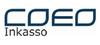coeo Inkasso GmbH