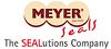 Meyer Seals Alfelder Kunststoffwerke Herm. Meyer GmbH
