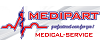 Medipart GmbH