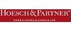 Hoesch & Partner GmbH