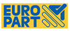 EUROPART Holding GmbH