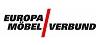 Europa Möbel-Verbund GmbH & Co. KG