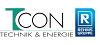 TCON Ingenieurgesellschaft mbH