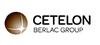 Cetelon Lackfabrik GmbH