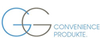 G+G Convenience Produkte GmbH & Co.KG