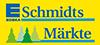Schmidts Märkte GmbH
