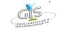 G.I.S. Gesellschaft für Industrieservice AG