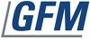 GFM Bau- und Umweltingenieure GmbH