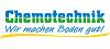 Chemotechnik Abstatt GmbH
