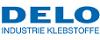 DELO Industrie Klebstoffe GmbH & Co. KG aA