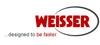 J.G. WEISSER SÖHNE GmbH & Co. KG