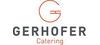Gerhofer Catering GmbH