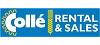 Collé Vermietung & Verkauf