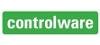 Controlware GmbH